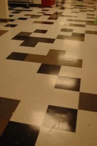 Enthalpy-Capitola-Floor1