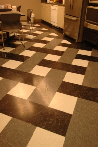 Enthalpy-Capitola-Floor2