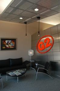 G2_Lobby