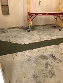 URS_2017-11-17_Concrete-Poured