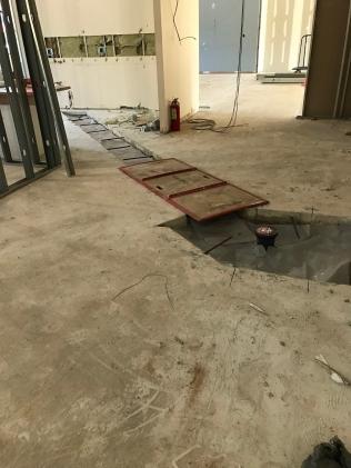 URS_2017-11-17_Concrete_Prep