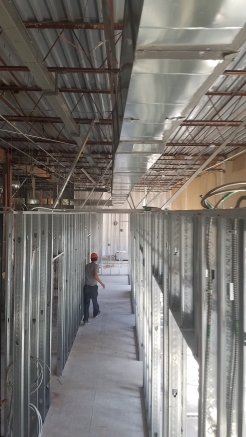 Wake_Spine_2017-11-03-Ductwork