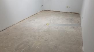 URS_2018-01-09_carpet_prep2