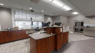 KS-Bank-Smithfield-02052020_141750