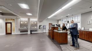 KS-Bank-Smithfield-02052020_141821